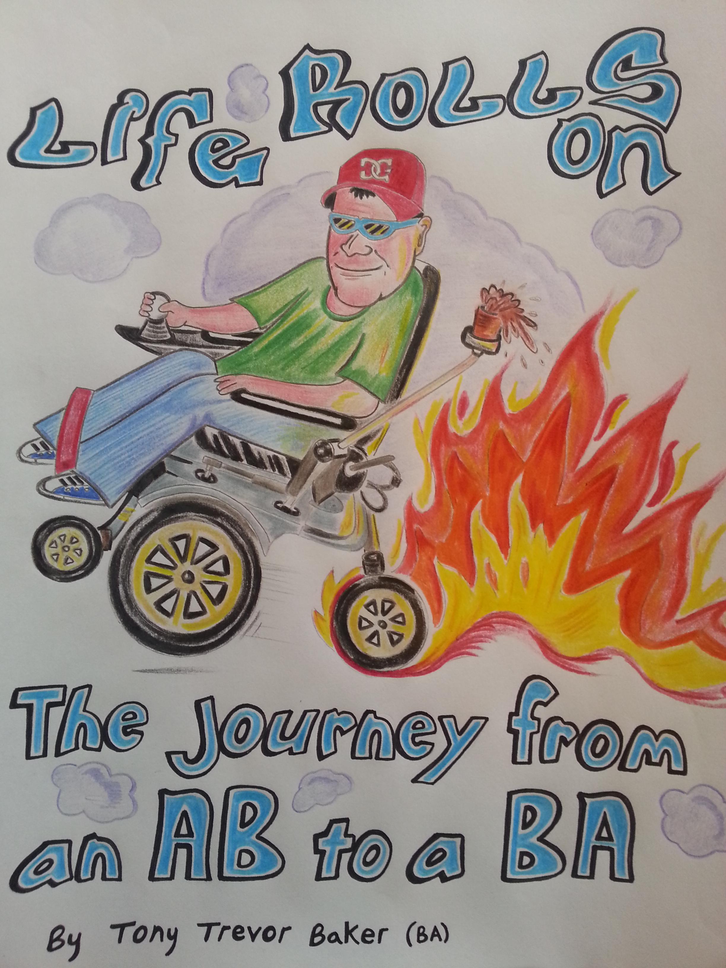 content_life_rolls_on__life-rolls-on